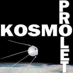 kosmoprolet